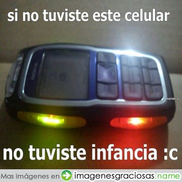 imagenes graciosas on Pinterest   Chistes, Frases and