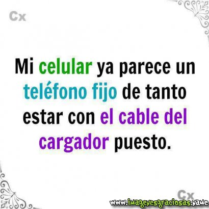 Frases Para Facebook Chistosas Imagenes Chistosas